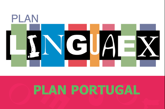 logo plan Portugal